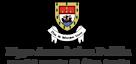 Mayo Association Dublin's Company logo