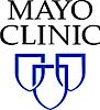 Mayo Clinic's Company logo