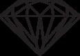 Mays Jewelers's Company logo