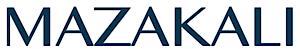 Mazakali's Company logo