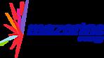 Mazarine Energy's Company logo