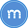 Mazasoft's Company logo