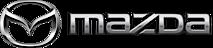 Mazda's Company logo