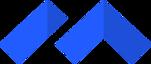 Maze.design's Company logo