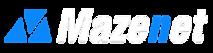 Mazenet's Company logo