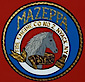 Mazeppa Engine Co. #2's Company logo
