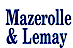 Bdc Canada's Competitor - Mazerolle & Lemay logo