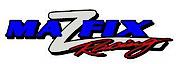 Mazfix Performance's Company logo