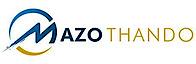 Mazothando's Company logo