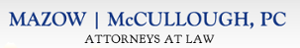 Mazow McCullough PC's Company logo