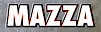Bronks Certified Auto Repair's Competitor - Mazza Auto Parts logo