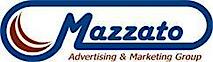 Mazzato Advertising & Marketing Group's Company logo