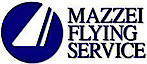 Flymfs's Company logo