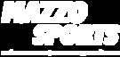 Mazzo Sports's Company logo