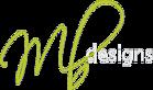 Interiorsbymbdesigns's Company logo