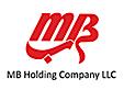 MB Holding Company's Company logo