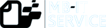 Mb-it Services's Company logo