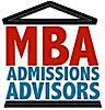 Mba Admissions Advisors's Company logo