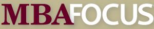MBA Focus's Company logo