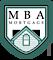 Equityreleasemortgages's Competitor - Mba Mortgage - Team Hunton logo