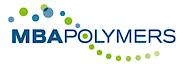 MBA Polymers's Company logo