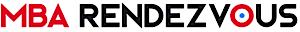 MBA Rendezvous's Company logo