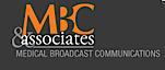 MBC&Associates's Company logo