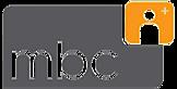 MBC Recruitment's Company logo