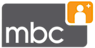Marble Group's Competitor - MBC Recruitment logo
