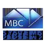 Mbc Systems's Company logo
