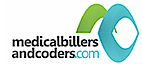 Medicalbillersandcoders's Company logo