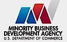 Minority Business Development Agency's Company logo