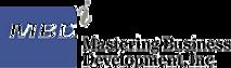 MBDi's Company logo