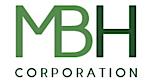 MBH Corporation's Company logo