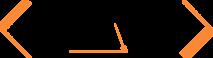 MBicycle's Company logo