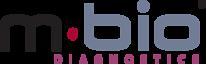 MBio Diagnostics's Company logo