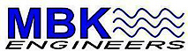 MBK Engineers's Company logo
