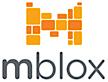 Mblox's Company logo
