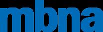 MBNA's Company logo