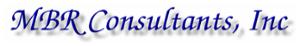 Mbr Consultants's Company logo