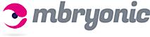 Mbryonic's Company logo