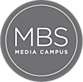 Mbs Media Campus's Company logo
