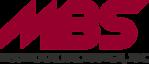 MBS Textbook Exchange's Company logo