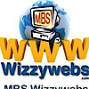 Mbs Wizzywebs's Company logo