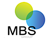 Media Buying Systems's Company logo