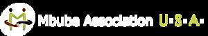 Mbube Association, Usa's Company logo
