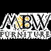 MBW Furniture's Company logo