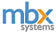 Saara Systems India's Competitor - MBX Systems logo