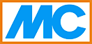 MC-Bauchemie's Company logo