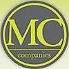 MC Companies's Company logo